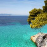 Halkidiki holidays sailing packages